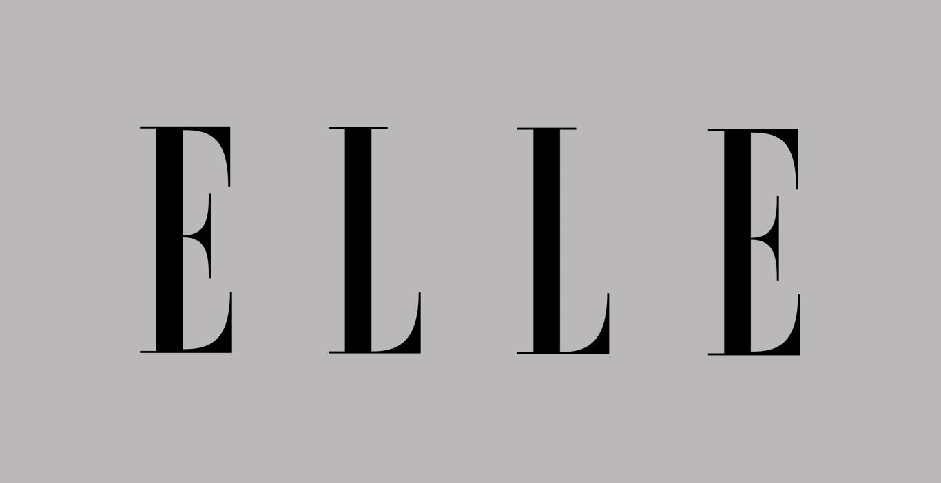 Matéria Sobre GYROTONIC® na Revista Elle