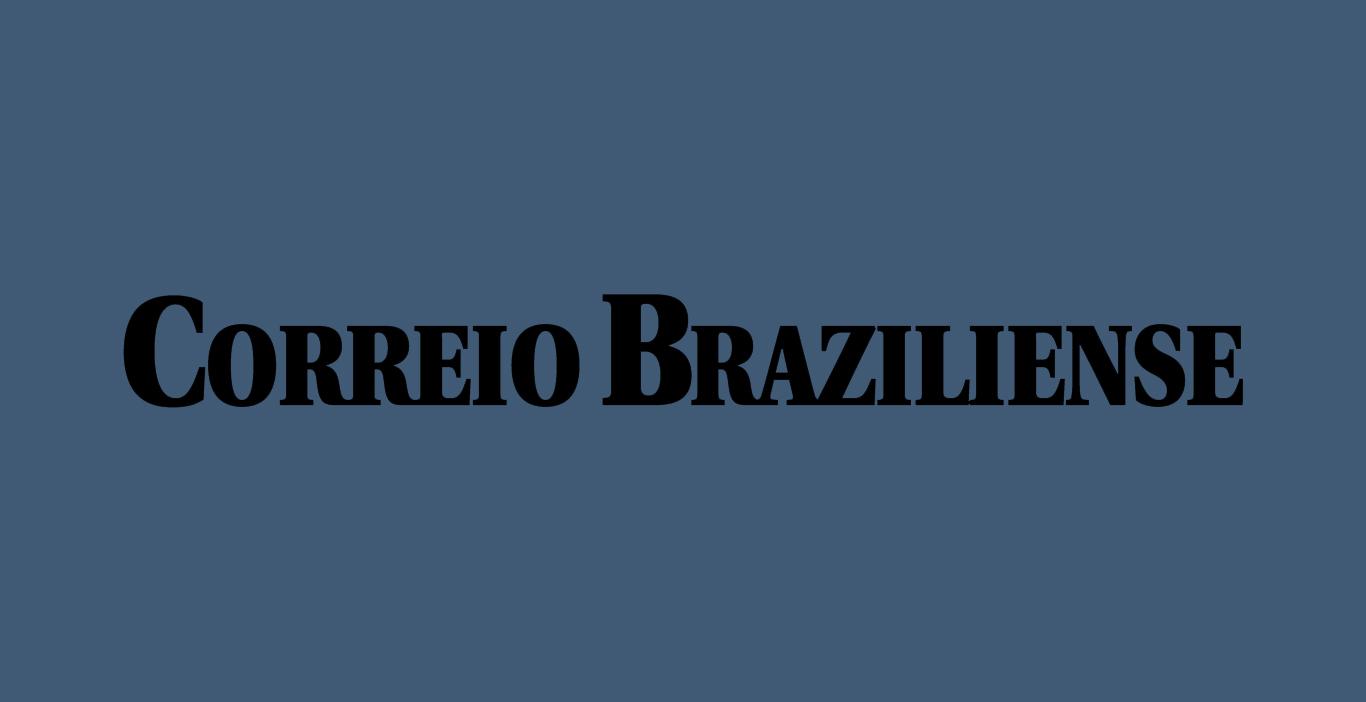 Matéria Sobre GYROTONIC® no Correio Braziliense