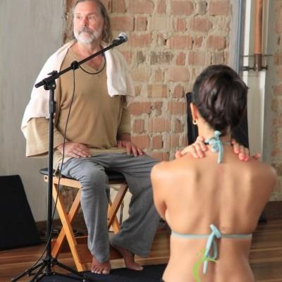 Gyrokinesis-Breathing-Workshop-Rio-2011 (1)
