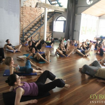 Gyrokinesis-Breathing-Workshop-Rio-2011 (10)