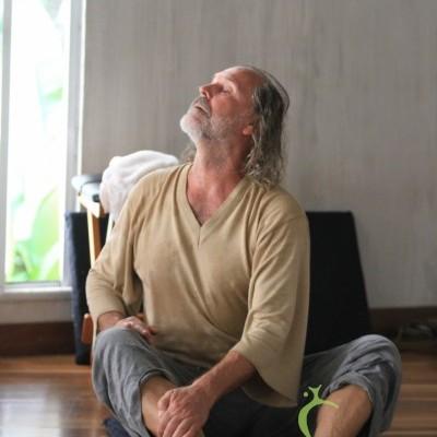 Gyrokinesis-Breathing-Workshop-Rio-2011 (12)