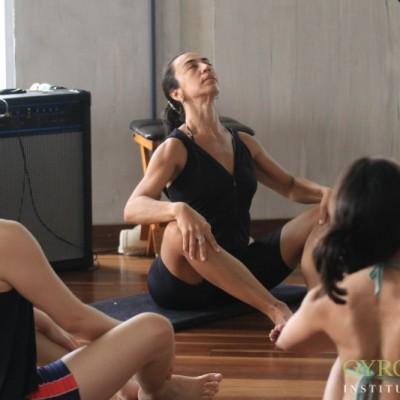 Gyrokinesis-Breathing-Workshop-Rio-2011 (13)