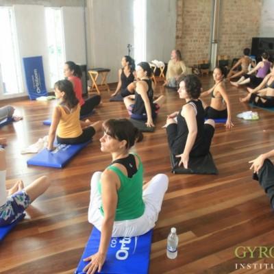 Gyrokinesis-Breathing-Workshop-Rio-2011 (14)