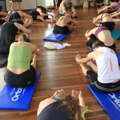 Gyrokinesis-Breathing-Workshop-Rio-2011 (19)