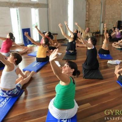 Gyrokinesis-Breathing-Workshop-Rio-2011 (20)