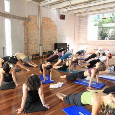 Gyrokinesis-Breathing-Workshop-Rio-2011 (22)