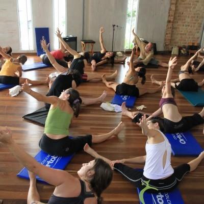 Gyrokinesis-Breathing-Workshop-Rio-2011 (24)