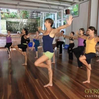 Gyrokinesis-Breathing-Workshop-Rio-2011 (26)