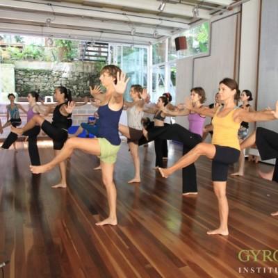 Gyrokinesis-Breathing-Workshop-Rio-2011 (29)