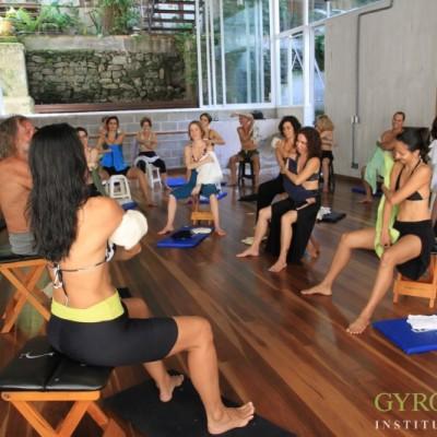 Gyrokinesis-Breathing-Workshop-Rio-2011 (3)