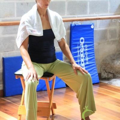 Gyrokinesis-Breathing-Workshop-Rio-2011 (34)