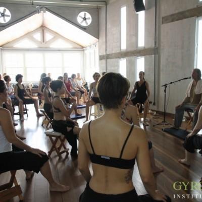 Gyrokinesis-Breathing-Workshop-Rio-2011 (35)