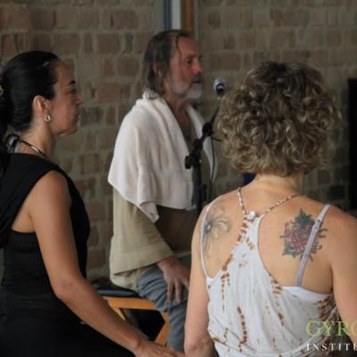 Gyrokinesis-Breathing-Workshop-Rio-2011 (36)