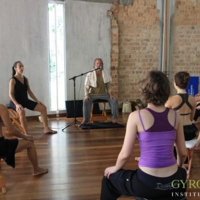 Gyrokinesis-Breathing-Workshop-Rio-2011 (37)