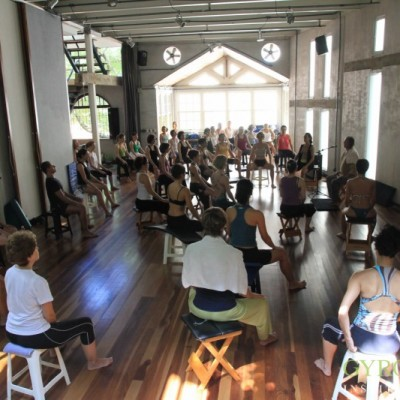 Gyrokinesis-Breathing-Workshop-Rio-2011 (39)