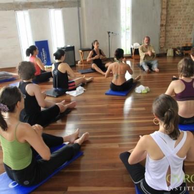Gyrokinesis-Breathing-Workshop-Rio-2011 (5)