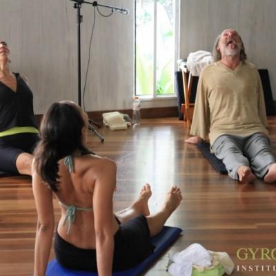 Gyrokinesis-Breathing-Workshop-Rio-2011 (6)
