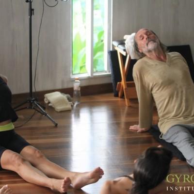 Gyrokinesis-Breathing-Workshop-Rio-2011 (7)