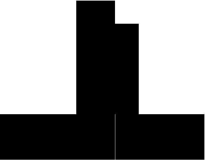 GYROTONIC® INSTITUTO BRASIL