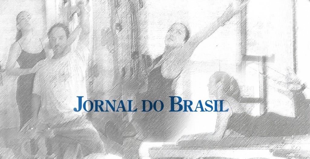 jornal-do-brasil-rita-joao-saldanha-thumb