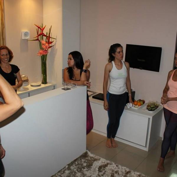 Recife-dia-2 (6)