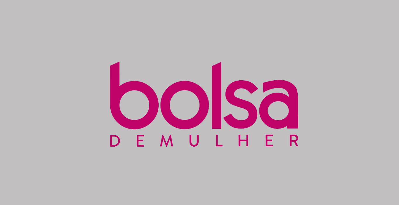 Entrevista de Rita Renha concedida ao site Bolsa de Mulher