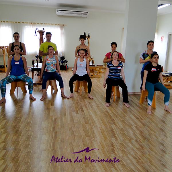curso-atelier-outubro-2014 (1)