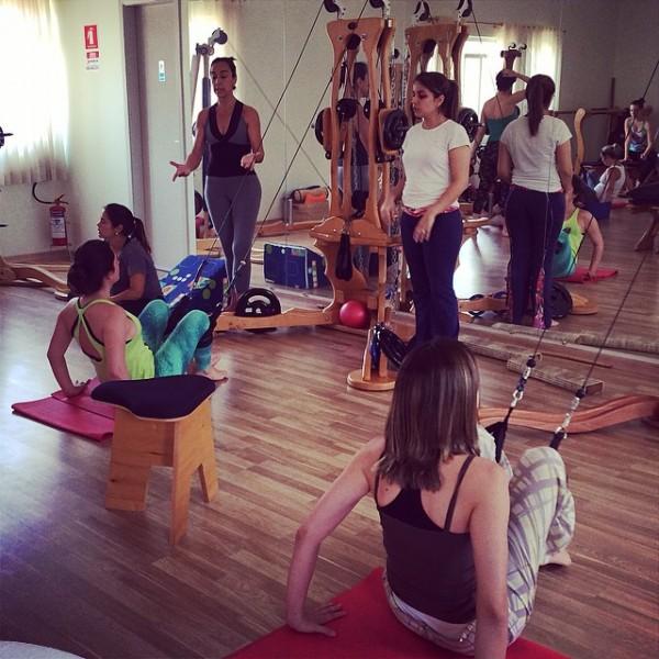 curso-atelier-outubro-2014 (10)
