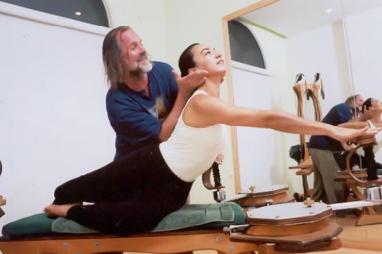 Método combate stress, LER e dores na coluna