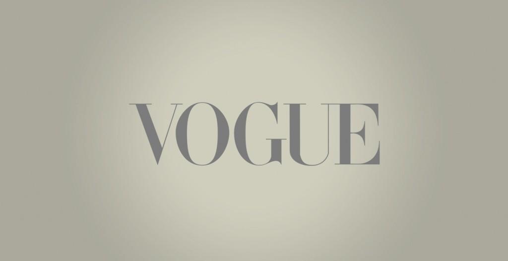 vogue-thumb