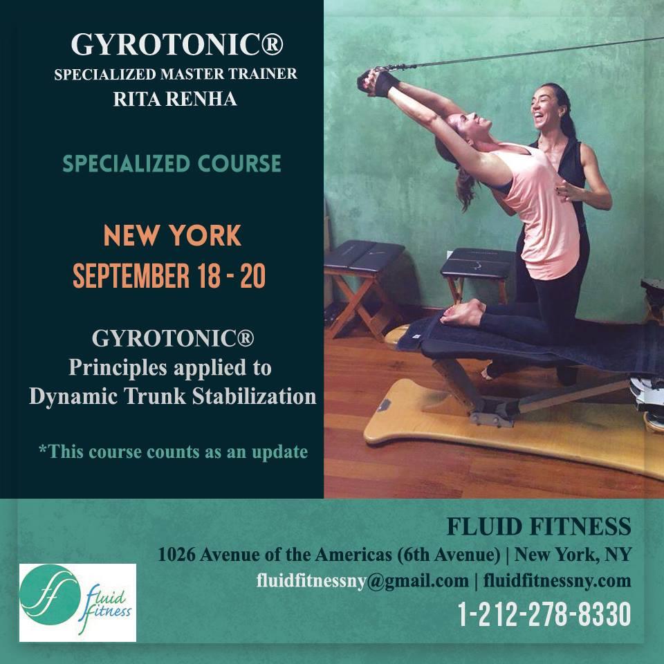 curso-rita-ny-fluid-fitness